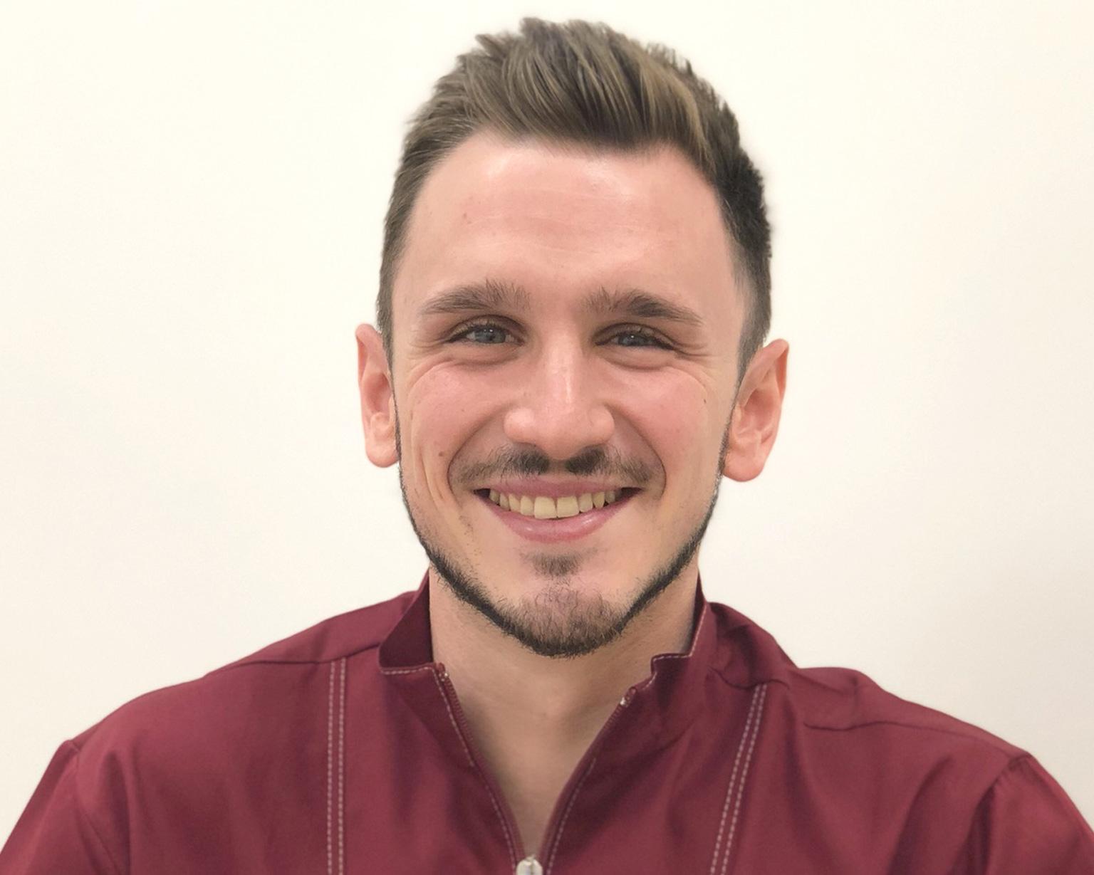 Paolo Riva