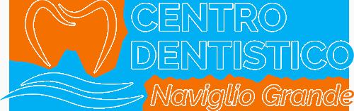 logo Naviglio Grande