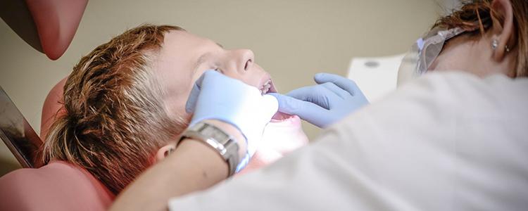 Calendario Dentini.Centro Dentistico Naviglio Grande Il Calendario Della
